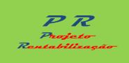 Página Inicial | Projeto Rentabilização